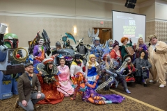 Cosplay-Contest-Top-10-And-Winners