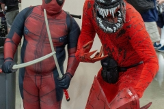 Deadpool-And-Carnage