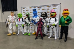 Deadpool-And-Muppets
