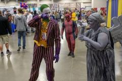 Joker-And-Angel