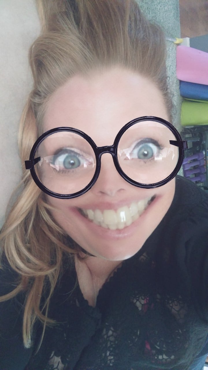 Maria Boggan