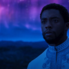 The Role Of T'Challa WIll Not Be Recast According To Disney