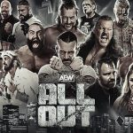 AEW's All Out Officially Put WWE On Notice